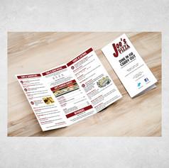 Graphic-Design_Print-Joes-Pizza-Menu.jpg