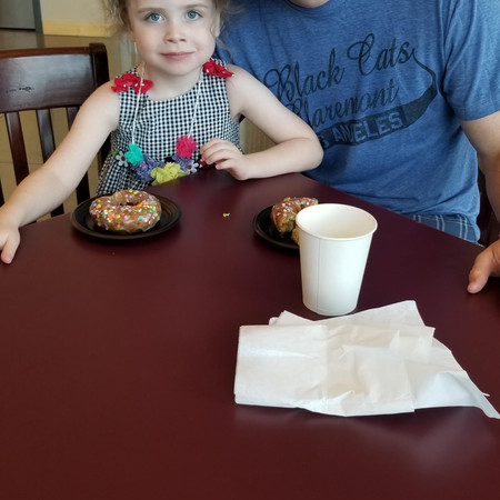 Donuts with Dad2.jpg