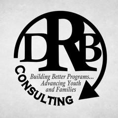 Graphic-Design_Logo-Branding-DRB.jpg