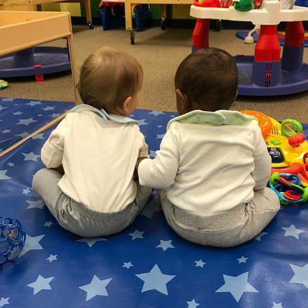 Noah and Andre.jpg