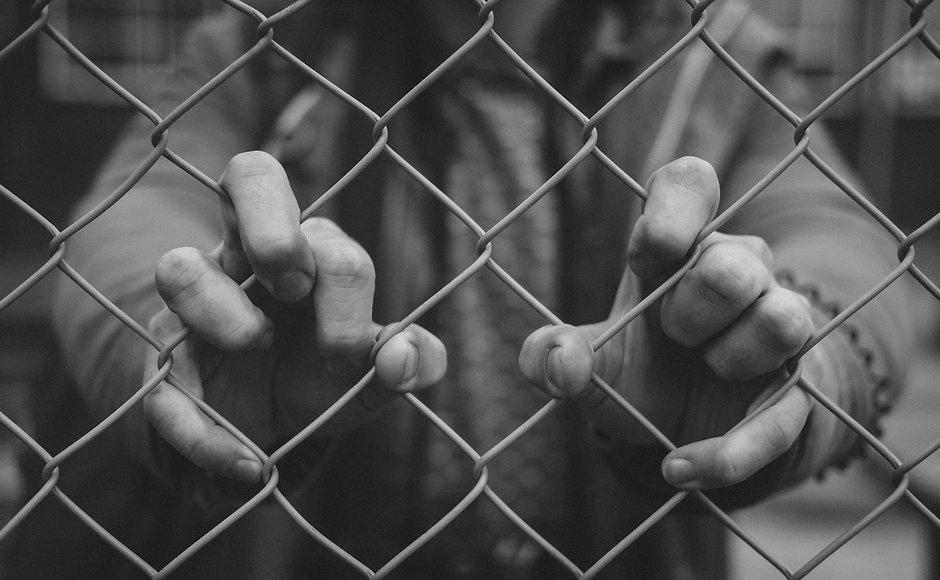 fence hands_edited.jpg