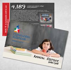 Graphic-Design_Print-Design_Annual-Repor