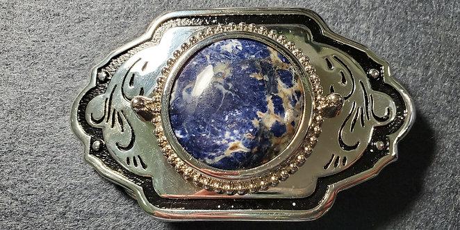 Belt Buckles Pick Your Own Gem