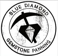 bluediamond.png