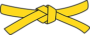1920px-Judo_yellow_belt.svg.png