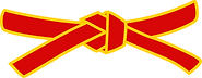 1920px-Yellow_red_vovinam_belt.svg.png