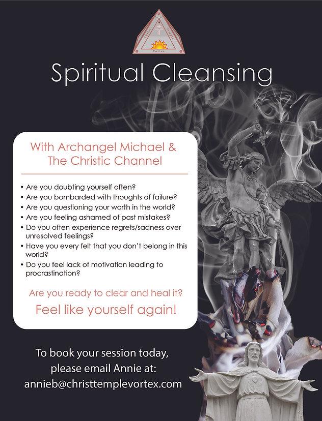 spiritualcleaning.jpg