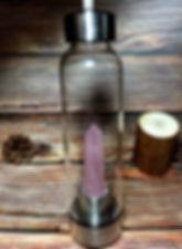 Rose Quartz Water Bottle.jpg