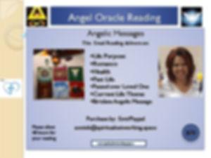 Angelic Oracle Reading.jpg