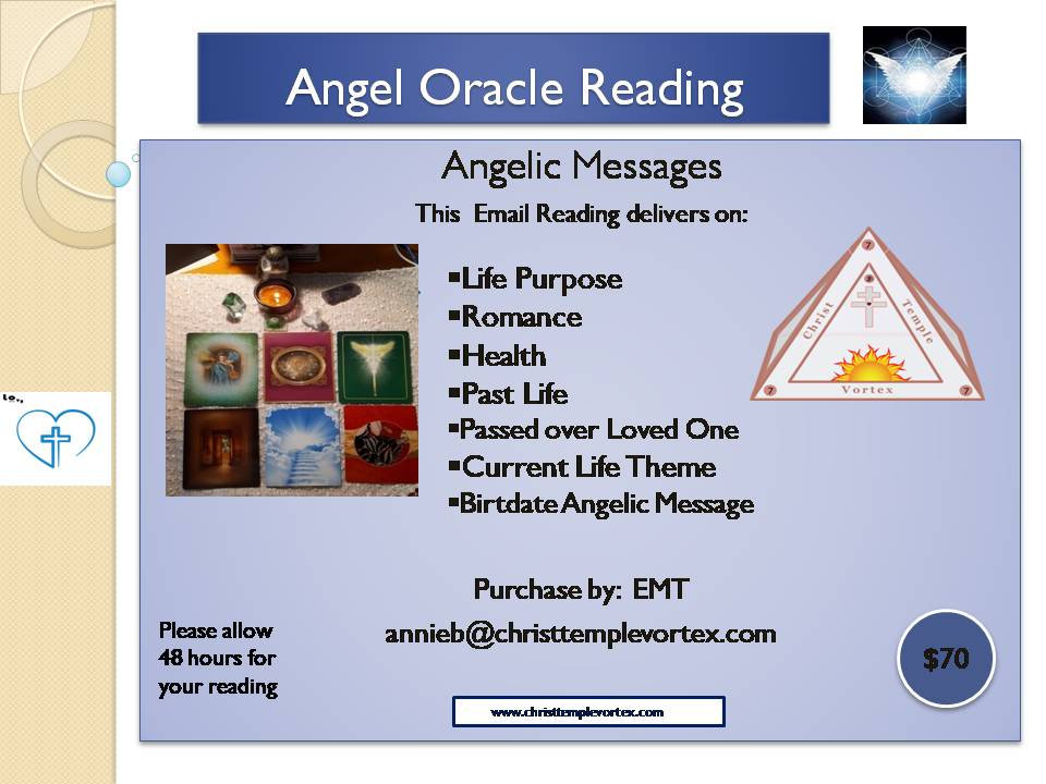 Angelic Oracle Reading.jpg