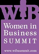 WIB_Summit.png