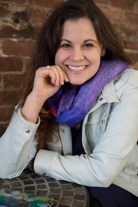 Kasey Corsello