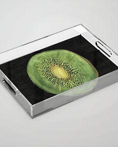 kiwied-acrylic-trays.jpg