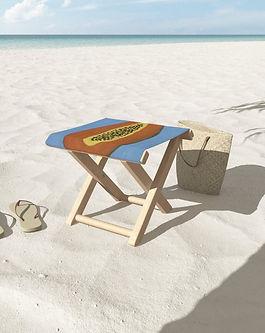 papaya-poppin-folding-stools (2).jpg