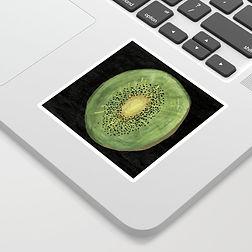 kiwied-stickers.jpg