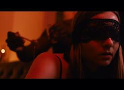 Lace & Blindfolds