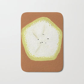 sliced-banana-bath-mats copy.jpg