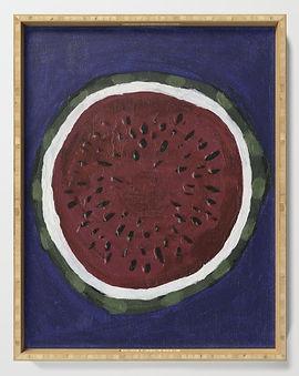 american-melon-serving-trays.jpg