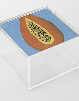 papaya-poppin-acrylic-boxes.jpg