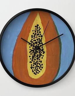 papaya-poppin-wall-clocks.jpg
