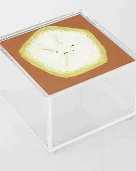 sliced-banana-acrylic-boxes.jpg