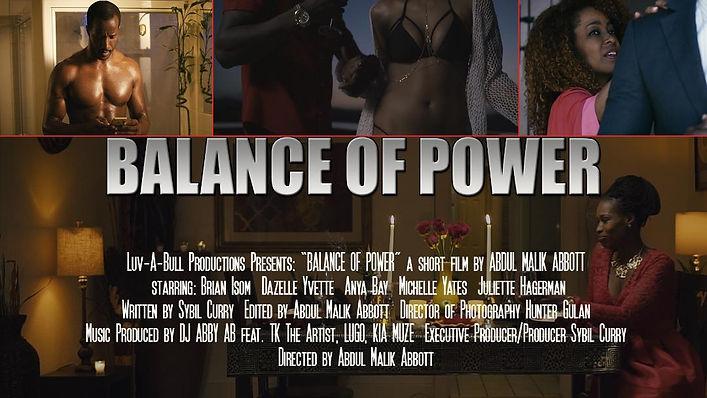 Balance of Power Artwork.jpeg
