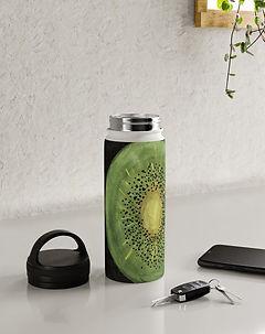 kiwi water bottle handle display.jpg