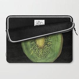 Kiwi laptop sleeve copy.jpg