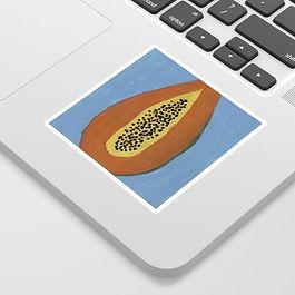 papaya-poppin-stickers.jpg