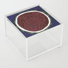 american-melon-acrylic-boxes.jpg