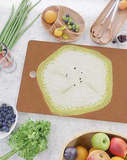 sliced-banana-cutting-board copy.jpg