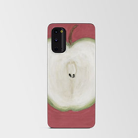 Candy Apple Android Case.jpg