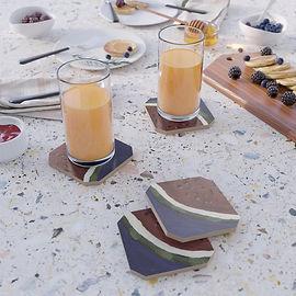 american-melon-coasters (1).jpg