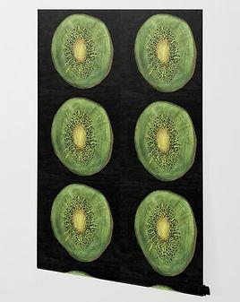 kiwied-wallpaper (1).jpg