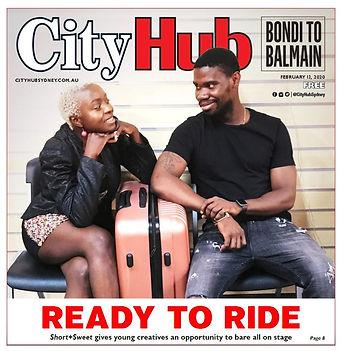City Hub Press.jpg