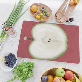 candy-apple4340382-cutting-board (1).jpg