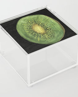 kiwied-acrylic-boxes.jpg