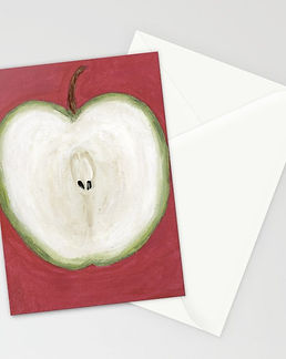 candy-apple4340382-cards.jpg