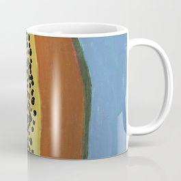 papaya-poppin-mugs.jpg
