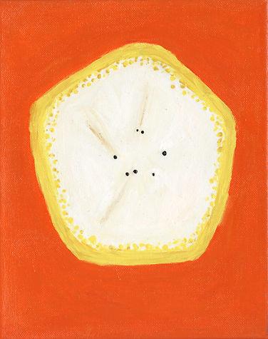 Sliced Banana.jpg