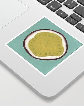 Passion Sticker.jpg