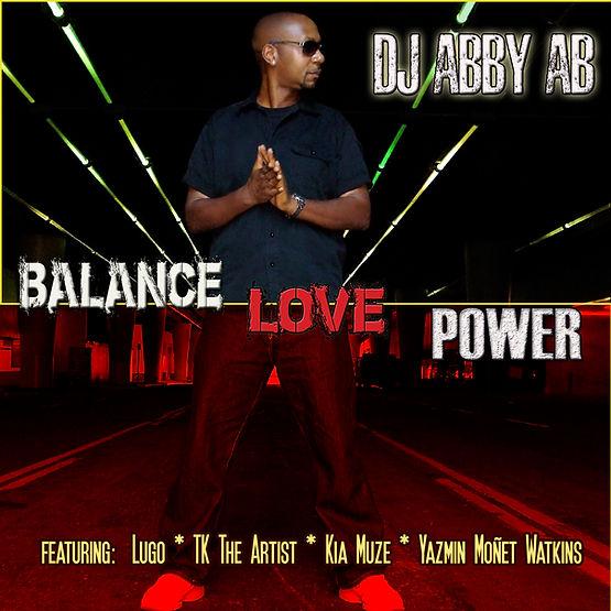 BalanceLovePower3.jpg