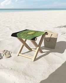 kiwied-folding-stools (2).jpg