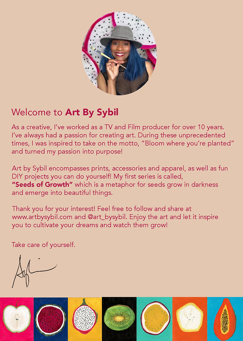 Art by Sybil Flyer New.png