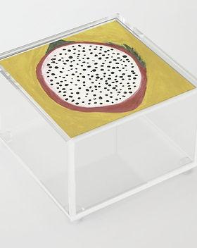 dragon4340348-acrylic-boxes.jpg