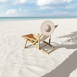papaya sling beach.jpg