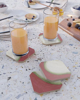 candy-apple4340382-coasters (1).jpg