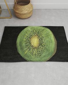 kiwied-rugs.jpg