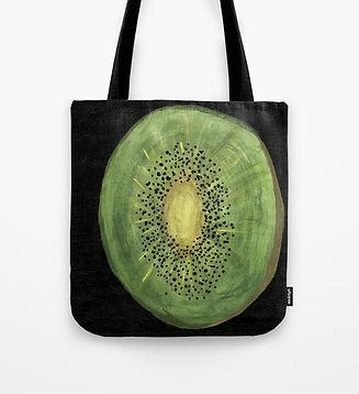 kiwied-tote bags.jpg