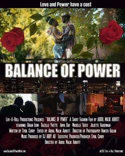 BalanceofPowerPoster12x9